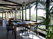http://nuevatalaya.com/cartas-atalaya-cafeteria-web.pdf