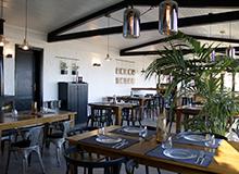 http://nuevatalaya.com/cartas-atalaya-restaurante-web.pdf