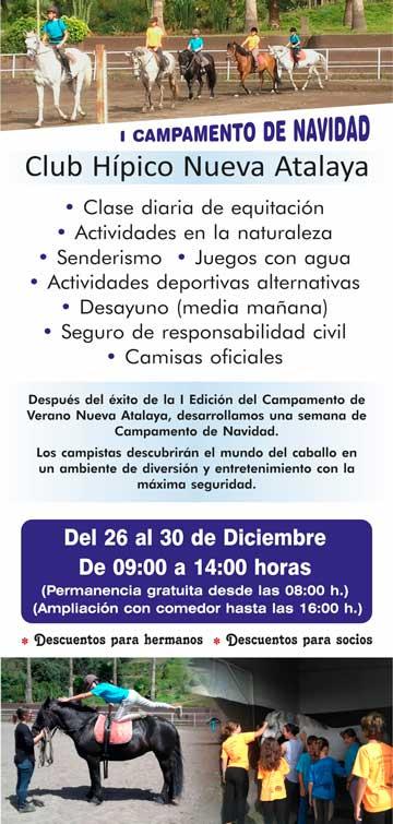 CONDICIONES-CAMPAMENTO-NAIDAD-WEB